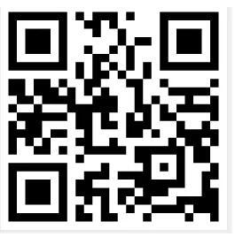 1573463761588282.jpg