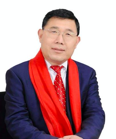 郑立平.png