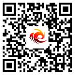 网院app_副本.png