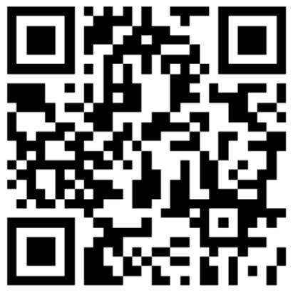 1618384342681008.jpg