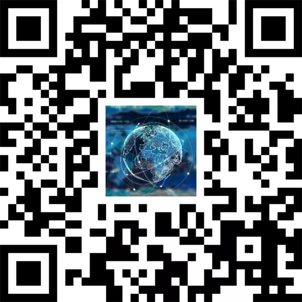 2021091607144399874.jpg